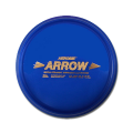 Aerobie® Arrow Approach & Putter golf disc_2