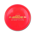 Aerobie® Arrow Approach & Putter golf disc_3
