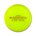Aerobie® Arrow Approach & Putter golf disc_5