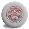 Discraft Ultra-Star 175 Soft_3