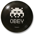 Discraft Ultra-Star Space Invaders_2