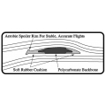 Aerobie Sprint - Flying Ring_2