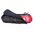"HQ Kite Bag ""ProLine\"" 130_4"
