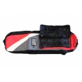 "HQ Kite Bag ""ProLine\"" 130_5"