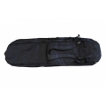 "HQ Kite Bag ""ProLine\"" 130_6"
