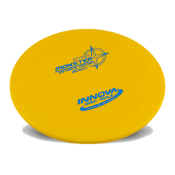 Innova Star Monster