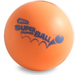 Wham-O Superball® Duper Ball