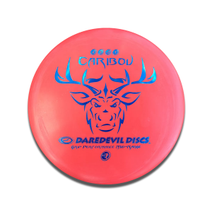 Daredevil (new Design) Caribou