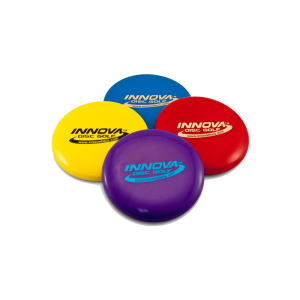 Innova Mini Disc Marker
