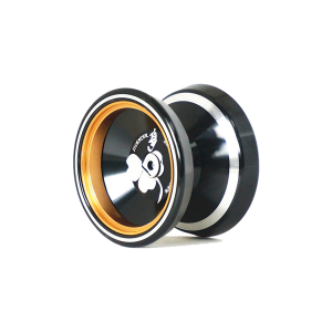 Magic Yoyo M001B - Silencer