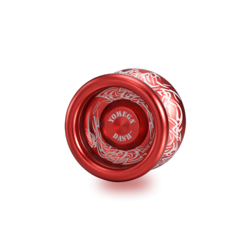 Yomega Dash (red)