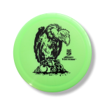 Discraft Big Z Vulture