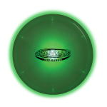 Flashflight® LED Disc Golf - Midrange