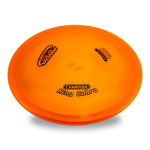 Innova Champion King Cobra (360)
