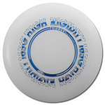 Wham-O UMAX Frisbee® - High Rigidity