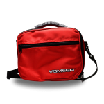 Yomega Yo-Yo Carry Bag