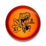 Discraft Big Z Thrasher