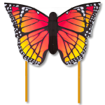 "HQ Butterfly Kite ""L"""